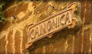 Embedded thumbnail for Montefollonico