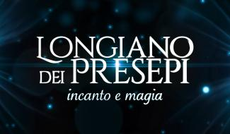 Embedded thumbnail for Longiano