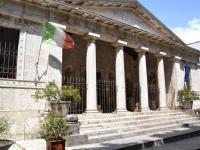 Museo nazionale etrusco a Chiusi