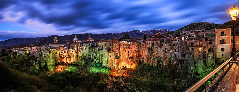 Che cosa vedere a Sant'Agata de' Goti | Bandiere Arancioni TCI