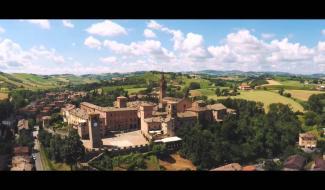 Embedded thumbnail for Castelvetro di Modena