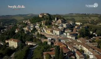 Embedded thumbnail for Ozzano Monferrato