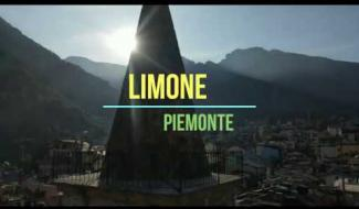 Embedded thumbnail for Limone Piemonte