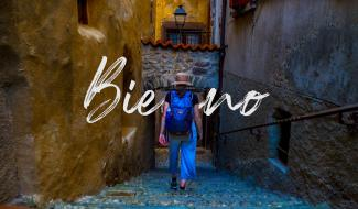 Embedded thumbnail for Bienno