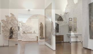 Embedded thumbnail for In viaggio con i pellegrini, itinerario storico-artistico a Pieve di Cento