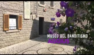 Embedded thumbnail for AAAperto - Museo di arte contemporanea all'aperto