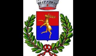Embedded thumbnail for La Chiesa di S.Salvatore in Ozzano Monferrato