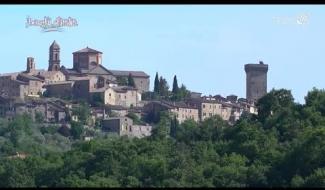 Embedded thumbnail for Lucignano