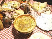 La zuppa gallurese tipica di Aggius, foto da www.aggiuscomunitaospitale.it